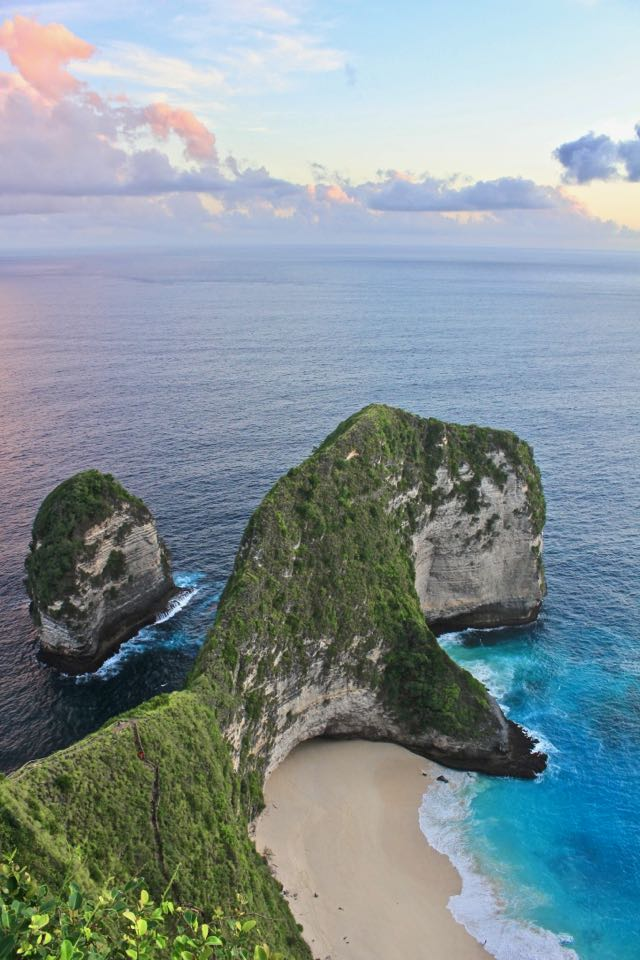 what to see in nusa penida 3