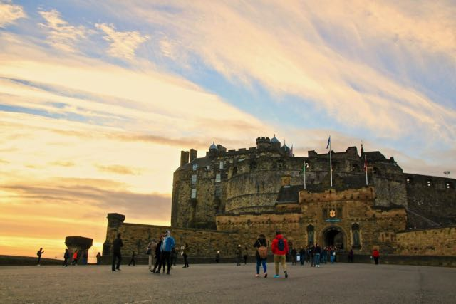 best things to do in edinburgh 3